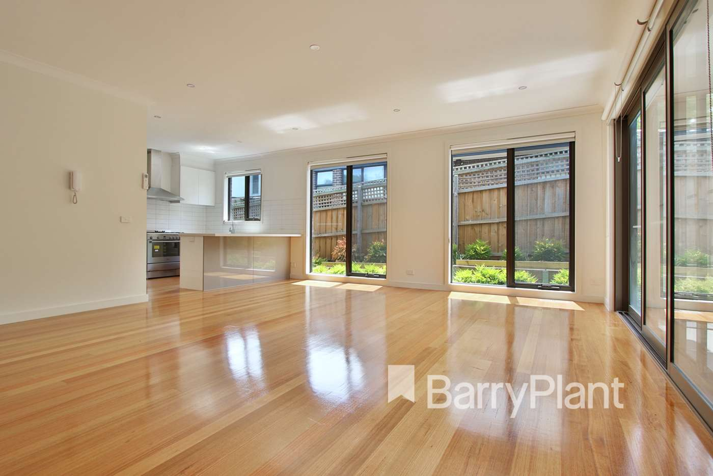 Main view of Homely townhouse listing, 13A Esther Street, Templestowe Lower VIC 3107
