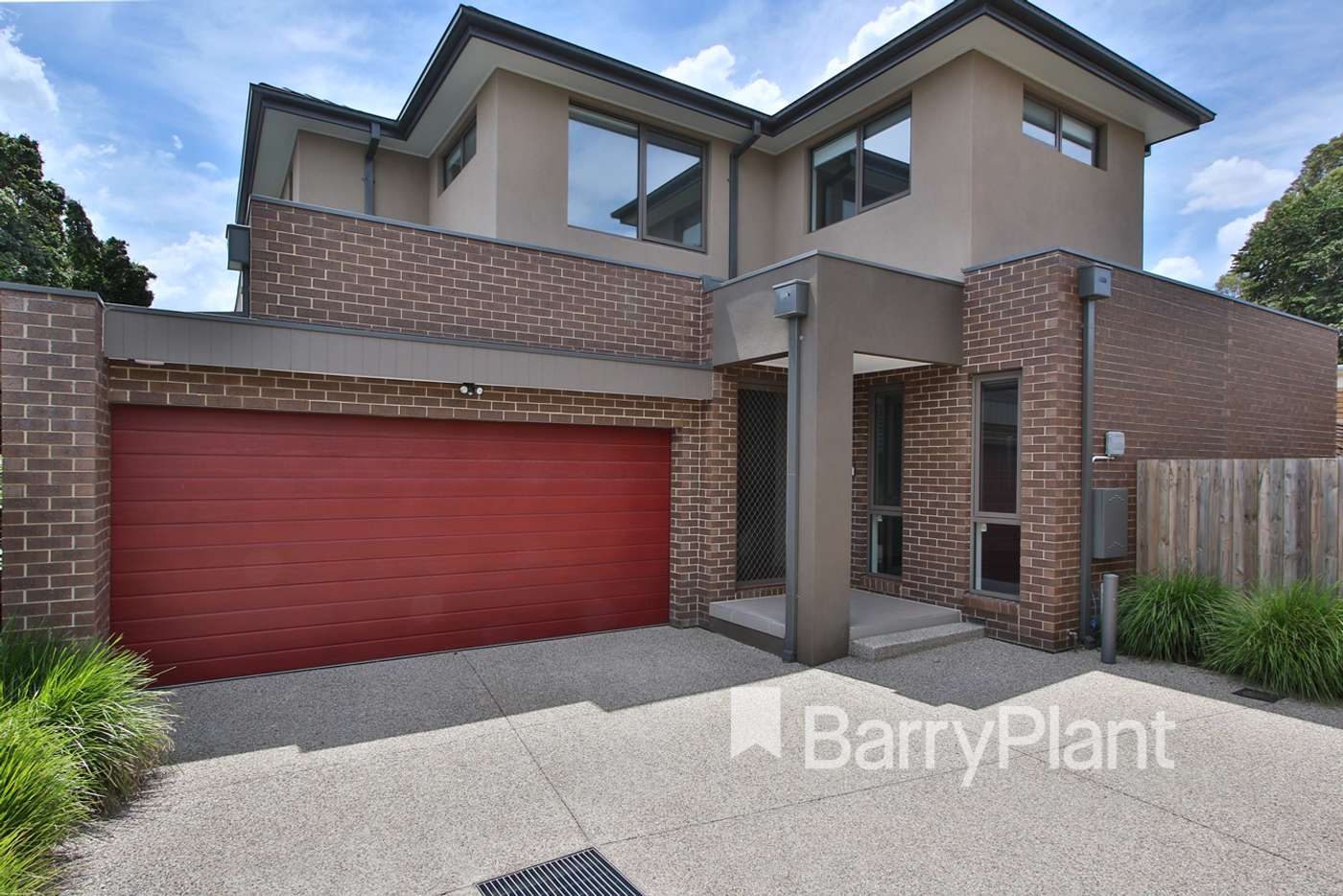 Sixth view of Homely townhouse listing, 13A Esther Street, Templestowe Lower VIC 3107