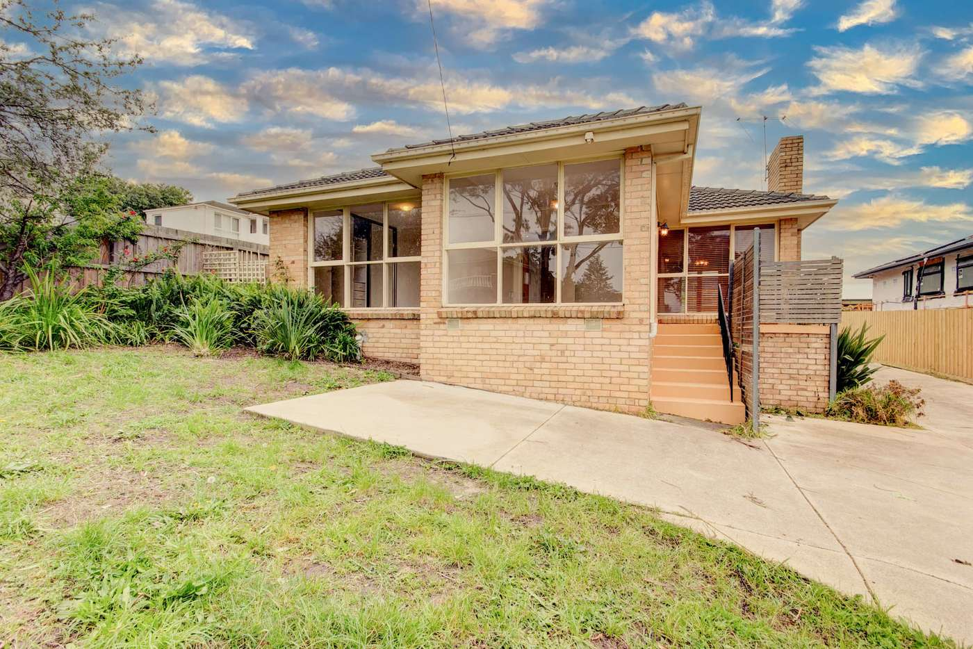 Main view of Homely house listing, 1/26 Baird Street North, Doncaster VIC 3108