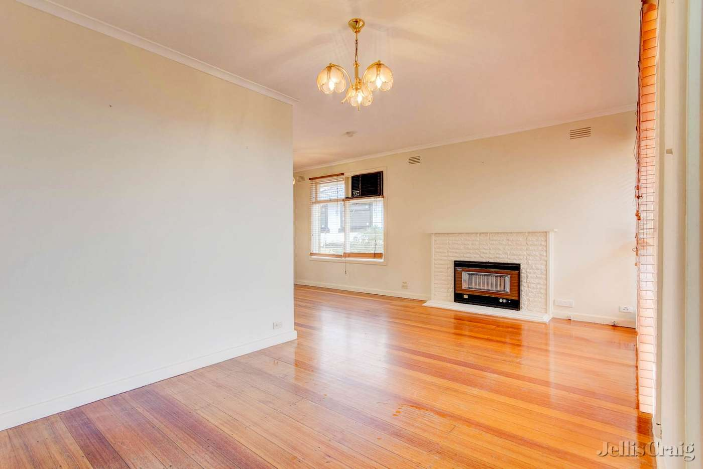 Sixth view of Homely house listing, 1/26 Baird Street North, Doncaster VIC 3108