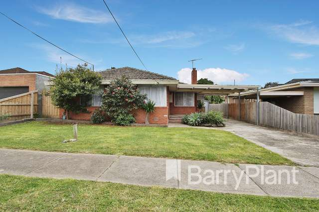 11 Darren Avenue, Bundoora VIC 3083