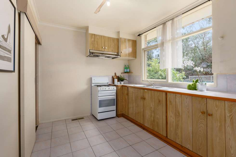 Third view of Homely house listing, 25 Lyndhurst Crescent, Box Hill North VIC 3129