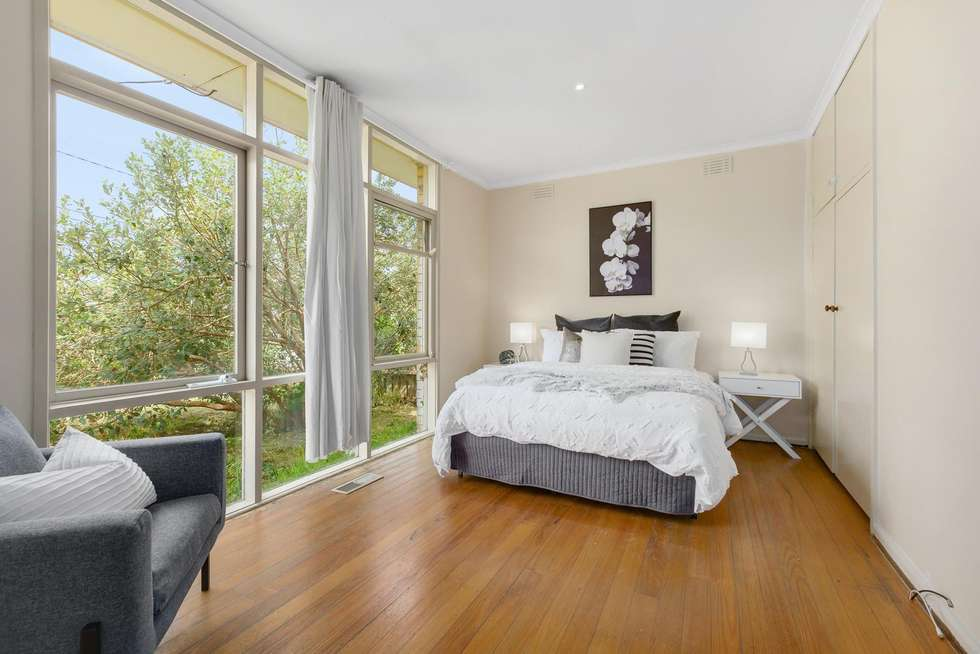 Fourth view of Homely house listing, 25 Lyndhurst Crescent, Box Hill North VIC 3129