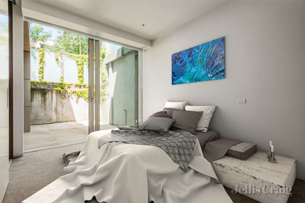 Third view of Homely apartment listing, 7/30 Willansby Avenue, Brighton VIC 3186