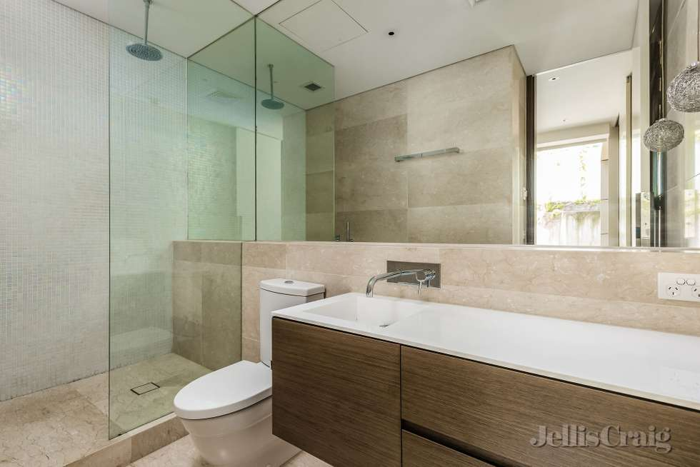 Fourth view of Homely apartment listing, 7/30 Willansby Avenue, Brighton VIC 3186
