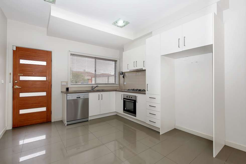 Second view of Homely townhouse listing, 25b Storrington  Avenue, Hoppers Crossing VIC 3029