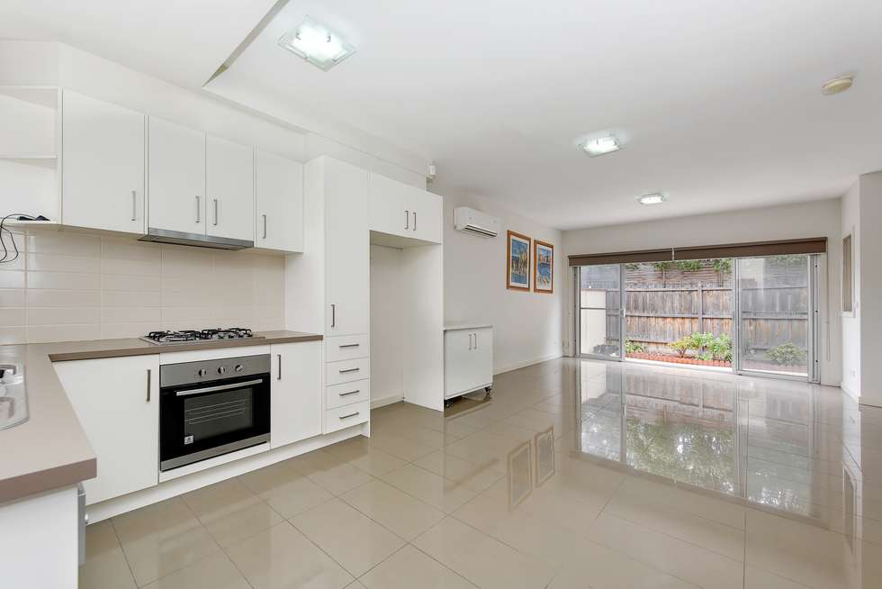 Third view of Homely townhouse listing, 25b Storrington  Avenue, Hoppers Crossing VIC 3029