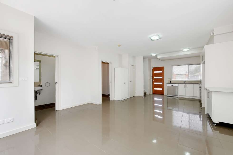 Fourth view of Homely townhouse listing, 25b Storrington  Avenue, Hoppers Crossing VIC 3029