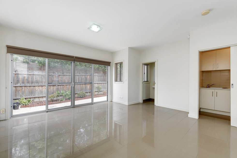 Fifth view of Homely townhouse listing, 25b Storrington  Avenue, Hoppers Crossing VIC 3029