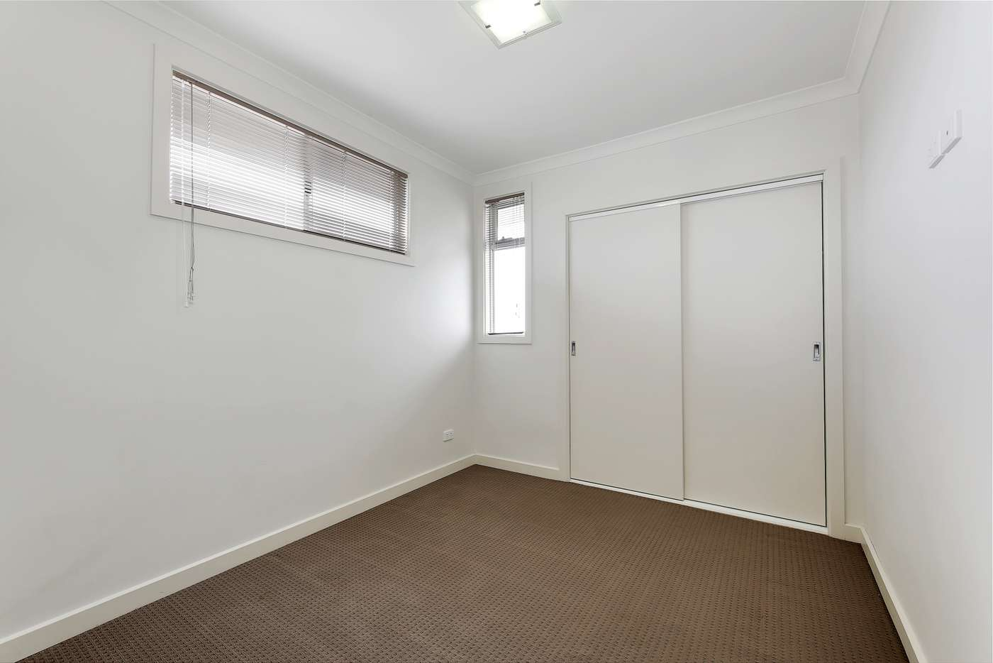 Sixth view of Homely townhouse listing, 25b Storrington  Avenue, Hoppers Crossing VIC 3029