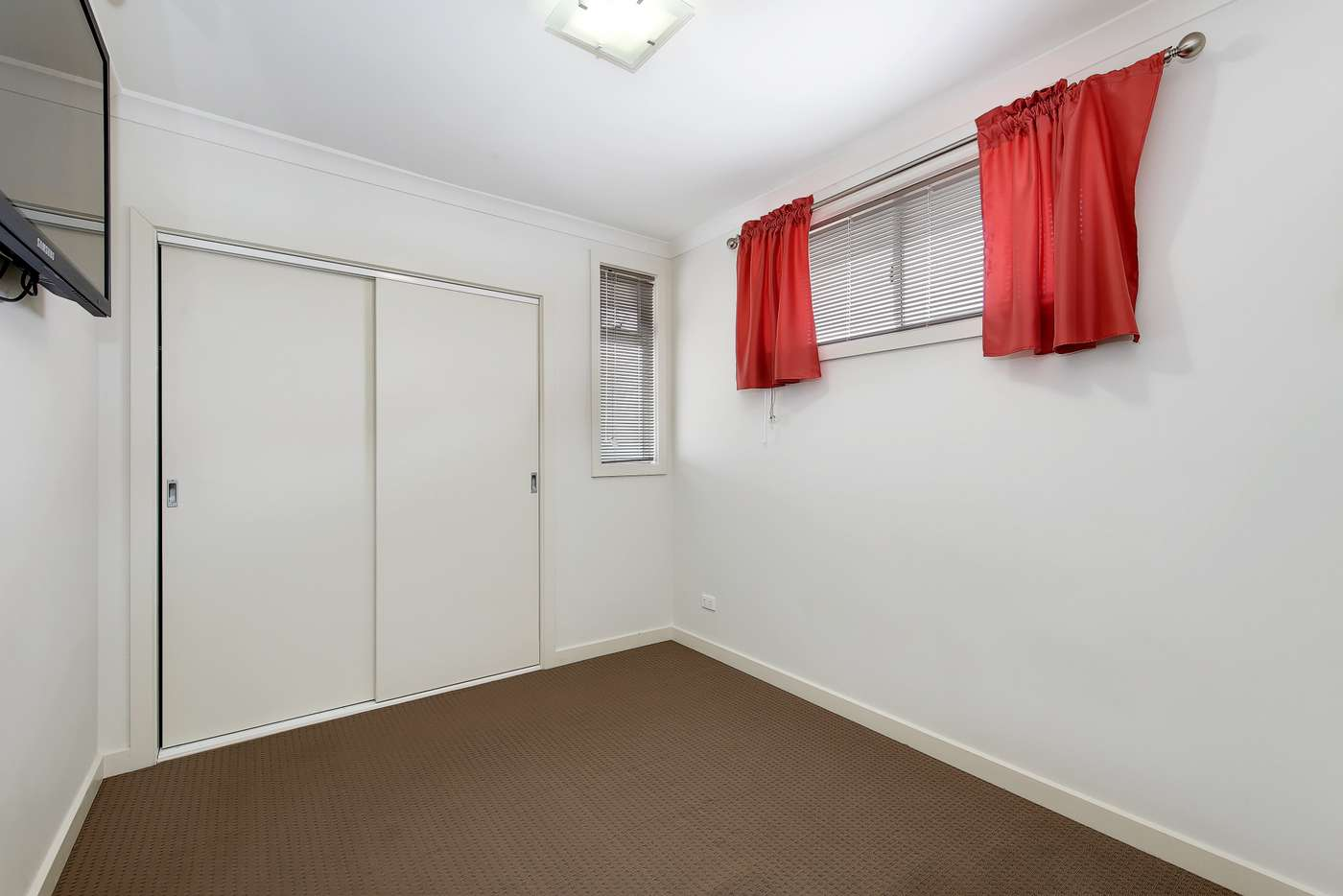 Seventh view of Homely townhouse listing, 25b Storrington  Avenue, Hoppers Crossing VIC 3029