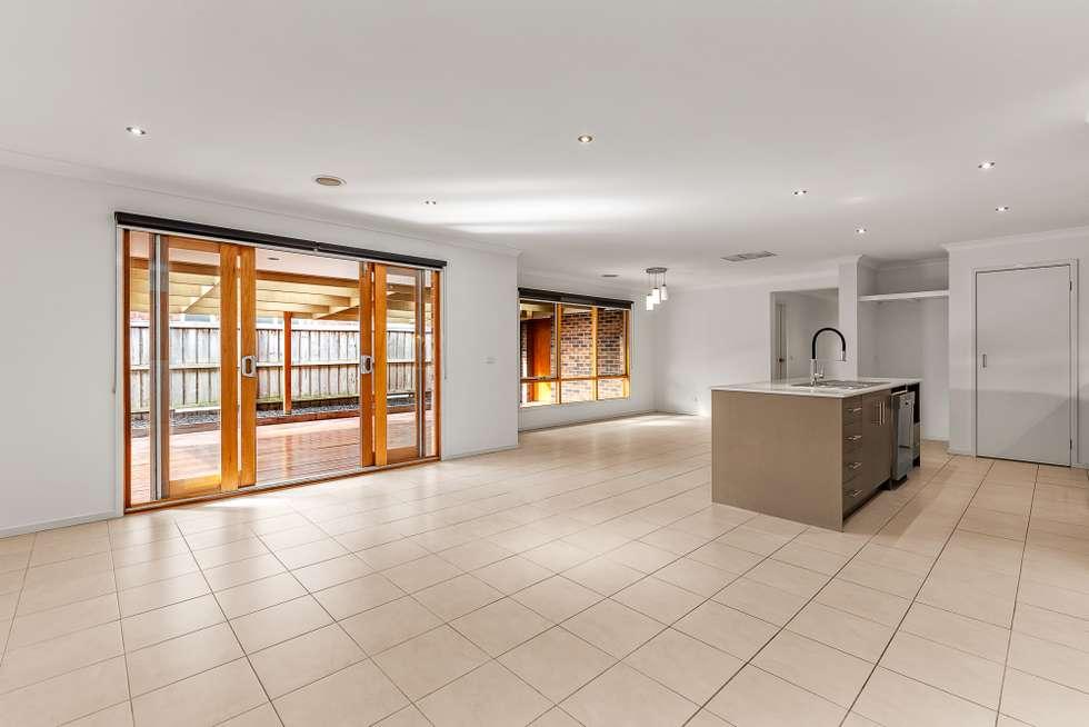 Third view of Homely house listing, 3 Batt Street, Doreen VIC 3754