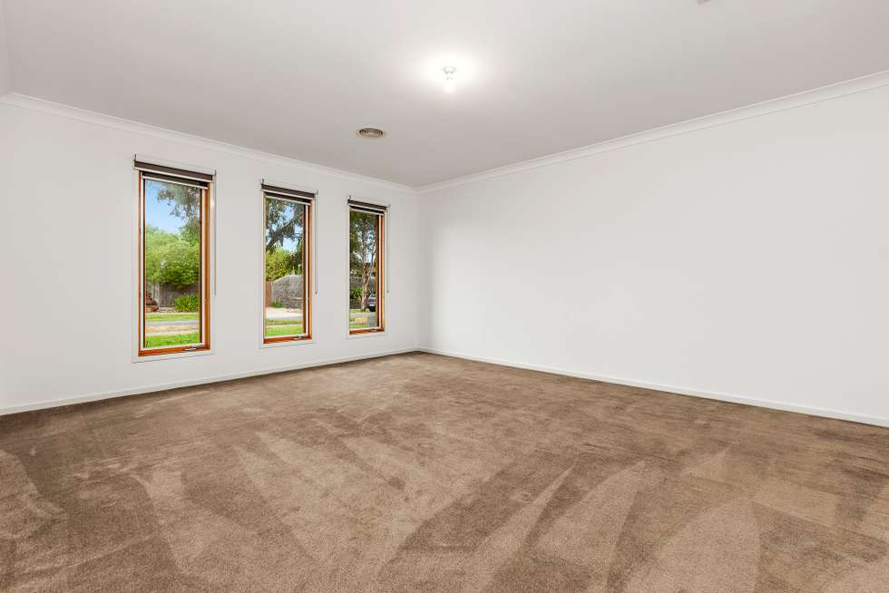Fourth view of Homely house listing, 3 Batt Street, Doreen VIC 3754
