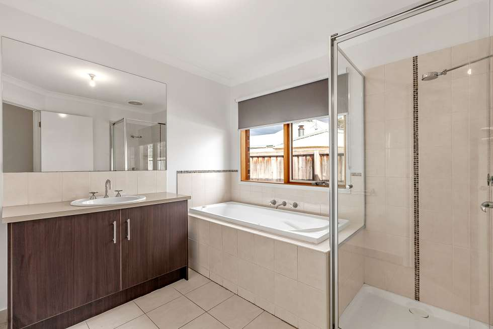 Fifth view of Homely house listing, 3 Batt Street, Doreen VIC 3754