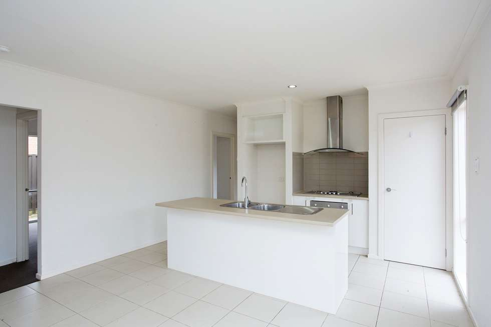 Fifth view of Homely house listing, 210 Walker Street, Sebastopol VIC 3356
