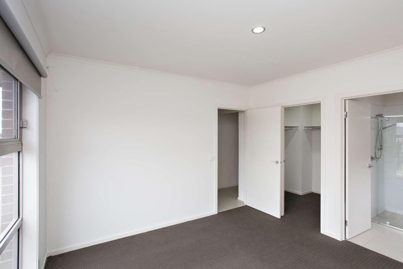 Seventh view of Homely house listing, 210 Walker Street, Sebastopol VIC 3356