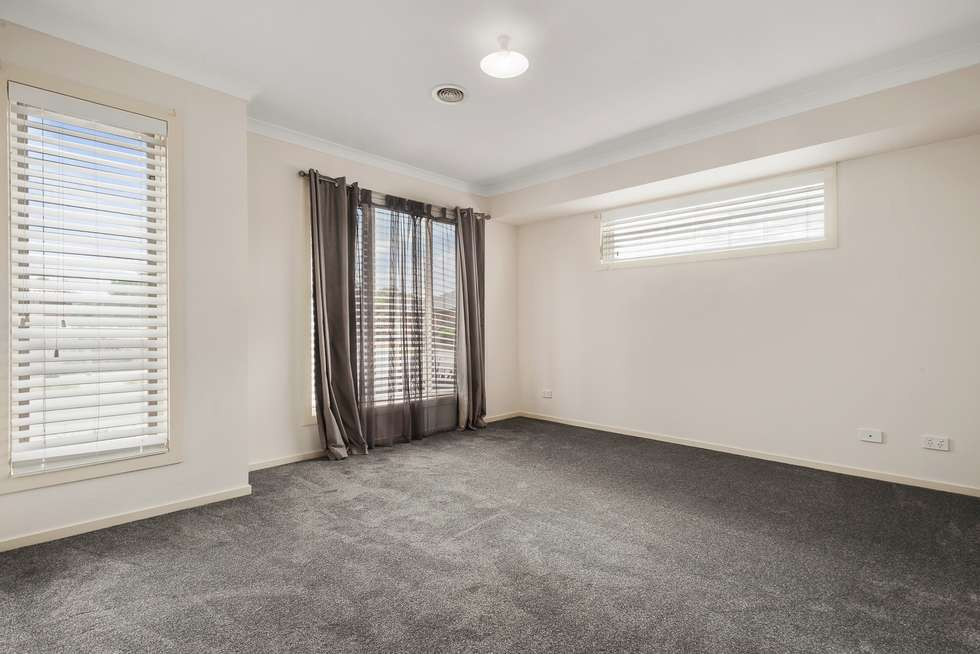Second view of Homely house listing, 1 Macadamia Street, Doreen VIC 3754