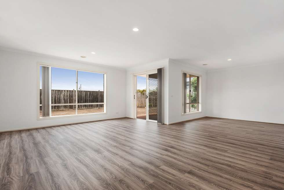 Fourth view of Homely house listing, 1 Macadamia Street, Doreen VIC 3754