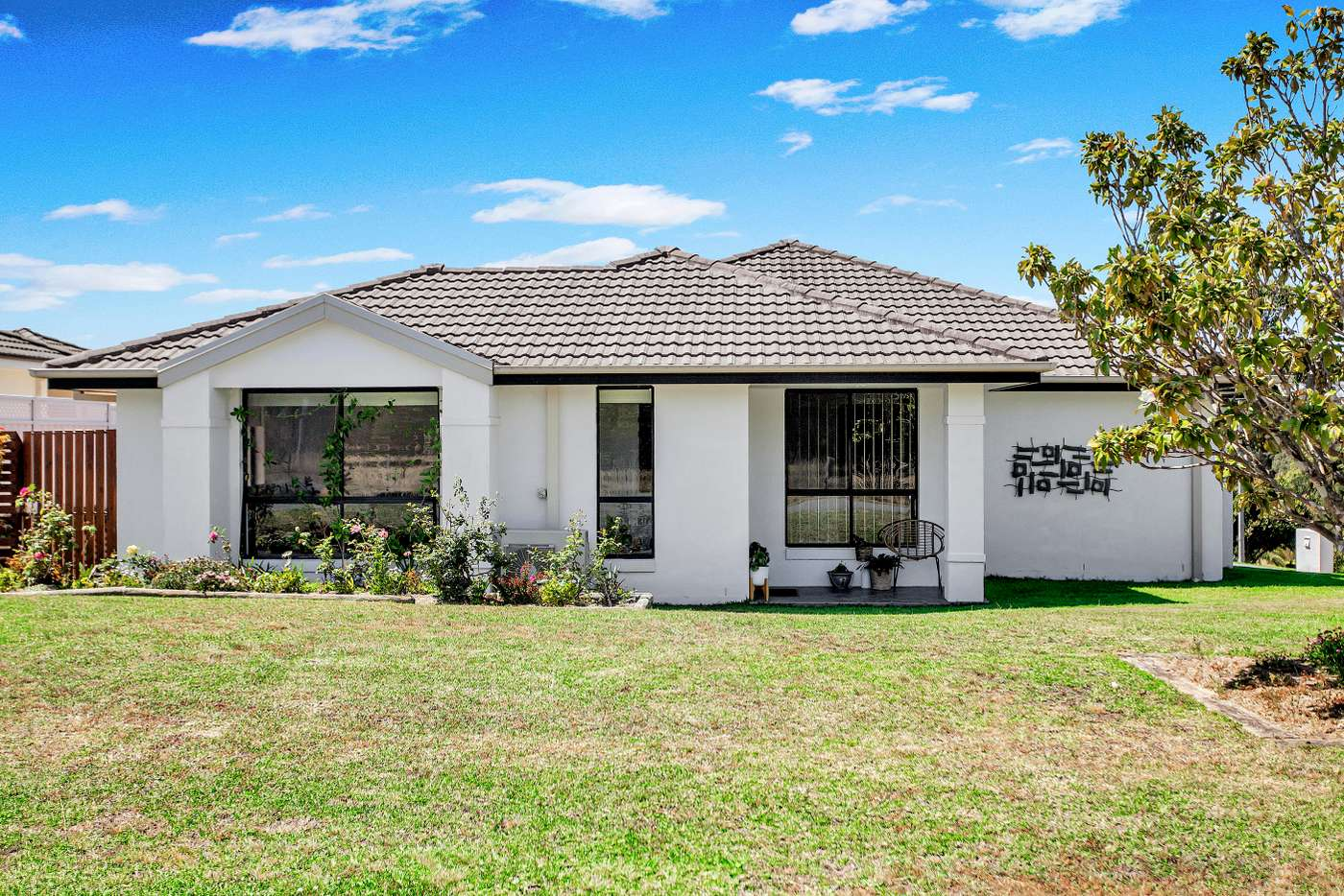 Main view of Homely house listing, 2 Milo Place, Tallwoods Village NSW 2430