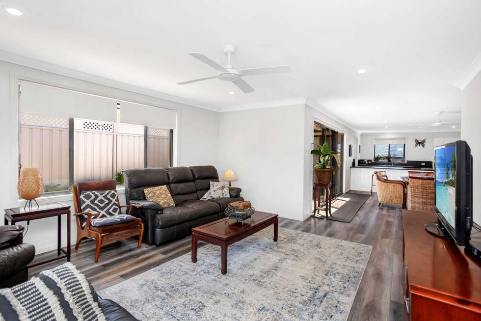 Fourth view of Homely house listing, 2 Milo Place, Tallwoods Village NSW 2430