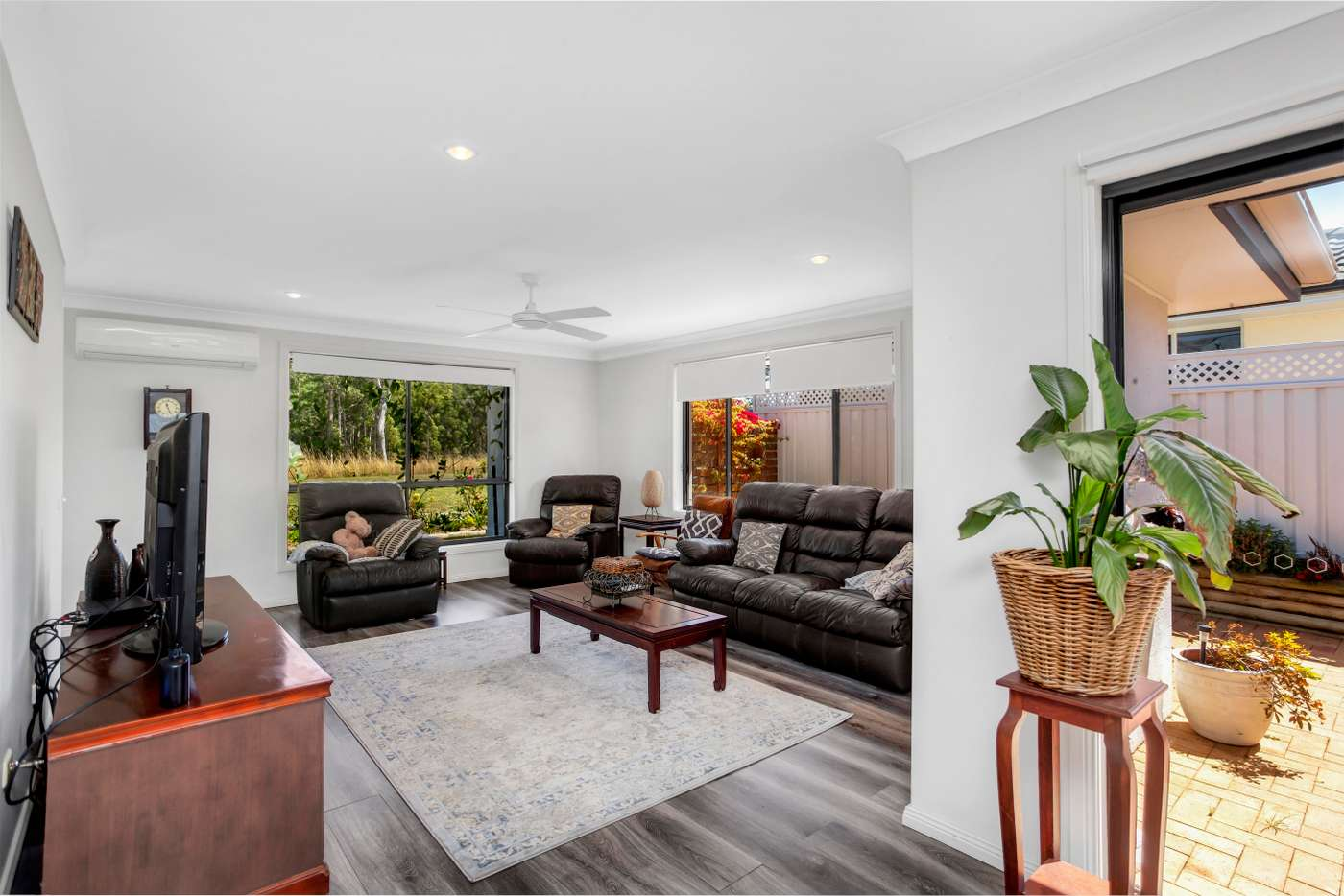 Fifth view of Homely house listing, 2 Milo Place, Tallwoods Village NSW 2430
