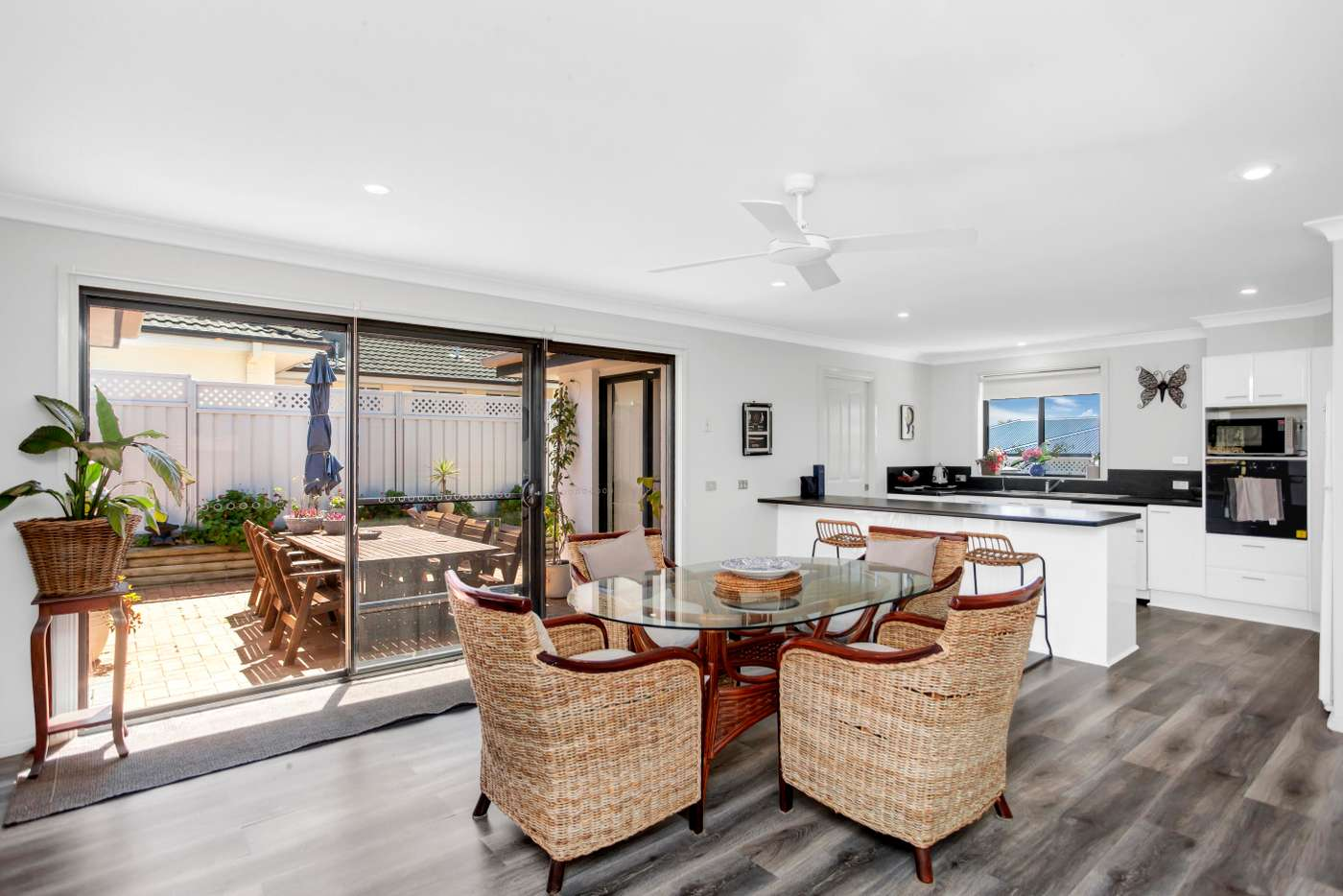 Sixth view of Homely house listing, 2 Milo Place, Tallwoods Village NSW 2430