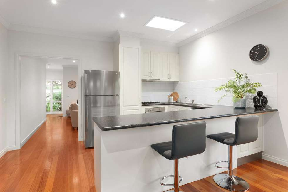 Third view of Homely unit listing, 39 Werder Street, Box Hill North VIC 3129