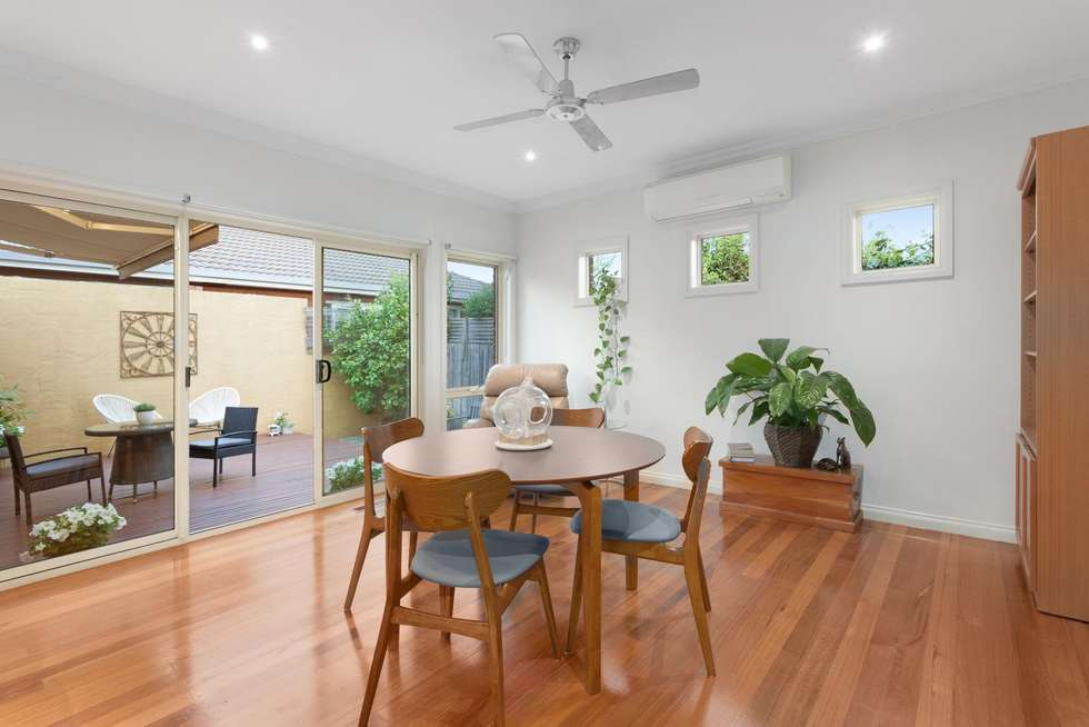 Fourth view of Homely unit listing, 39 Werder Street, Box Hill North VIC 3129