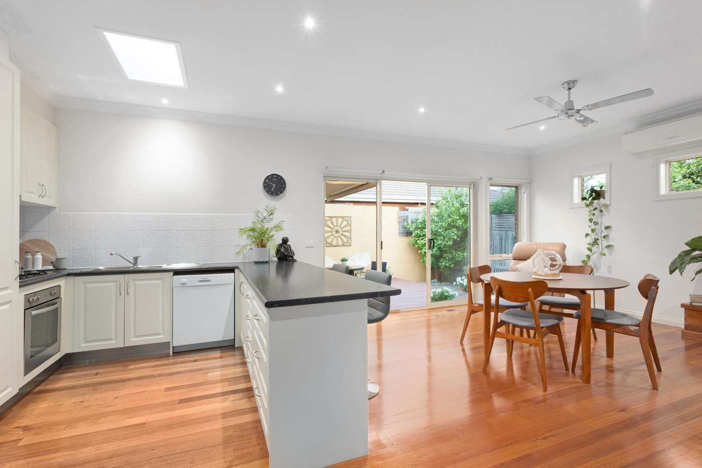 Fifth view of Homely unit listing, 39 Werder Street, Box Hill North VIC 3129