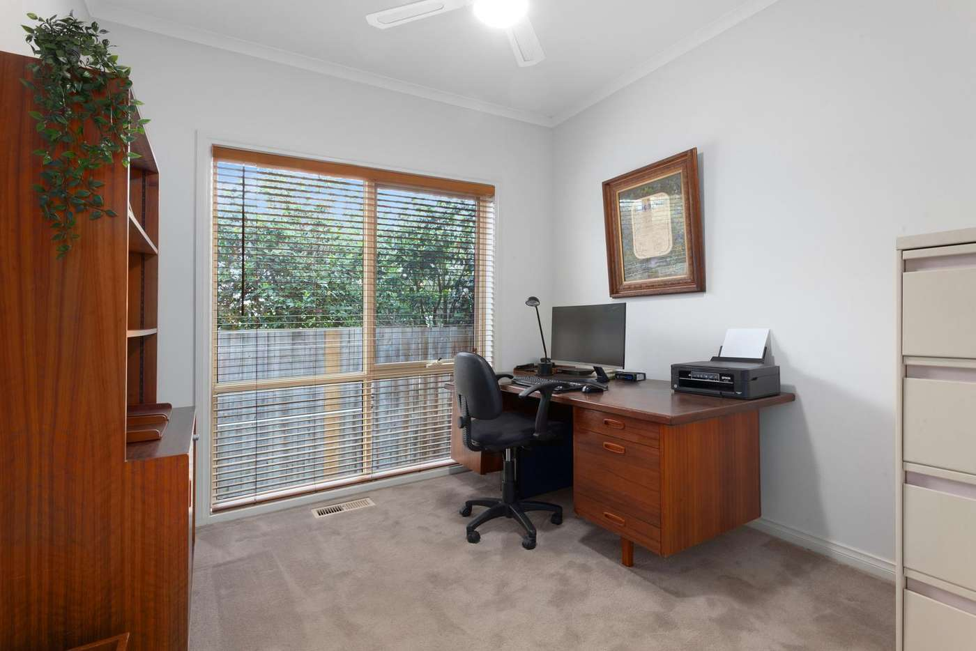 Sixth view of Homely unit listing, 39 Werder Street, Box Hill North VIC 3129