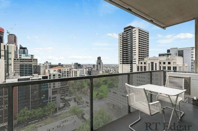 2408/380 Little Lonsdale Street, Melbourne VIC 3000