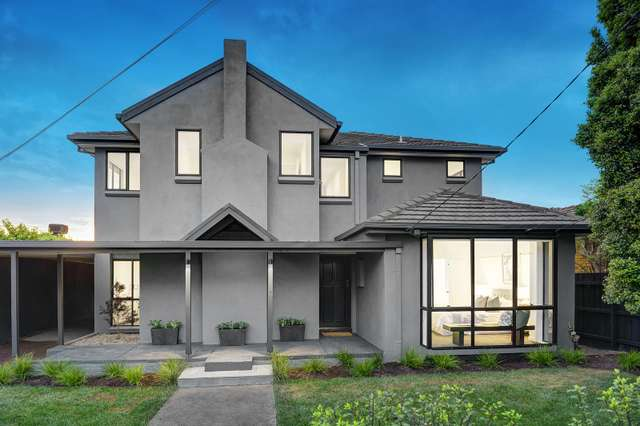 39 Norville Street, Bentleigh East VIC 3165
