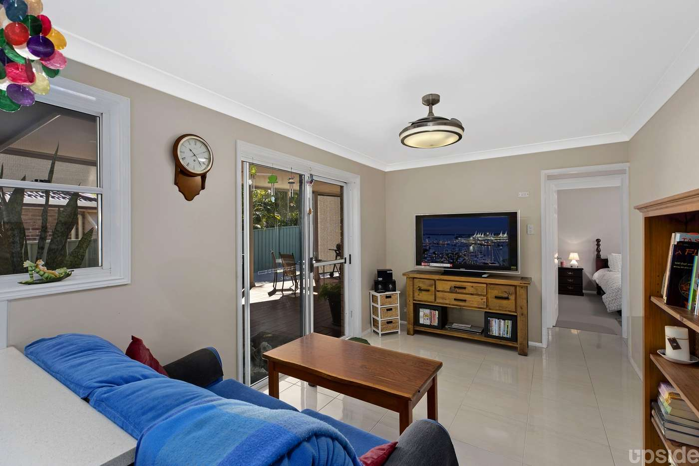 Sixth view of Homely house listing, 17 Gordon Avenue, Summerland Point NSW 2259