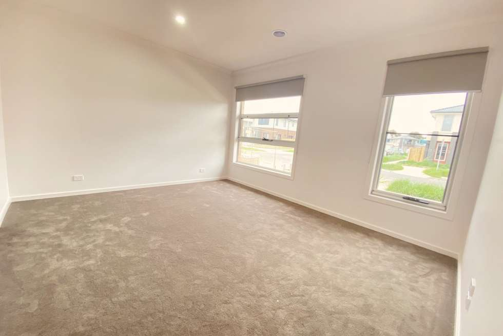 Second view of Homely house listing, 29 Rivington  Road, Point Cook VIC 3030