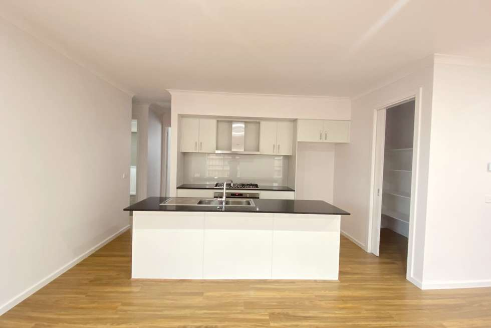 Fifth view of Homely house listing, 29 Rivington  Road, Point Cook VIC 3030