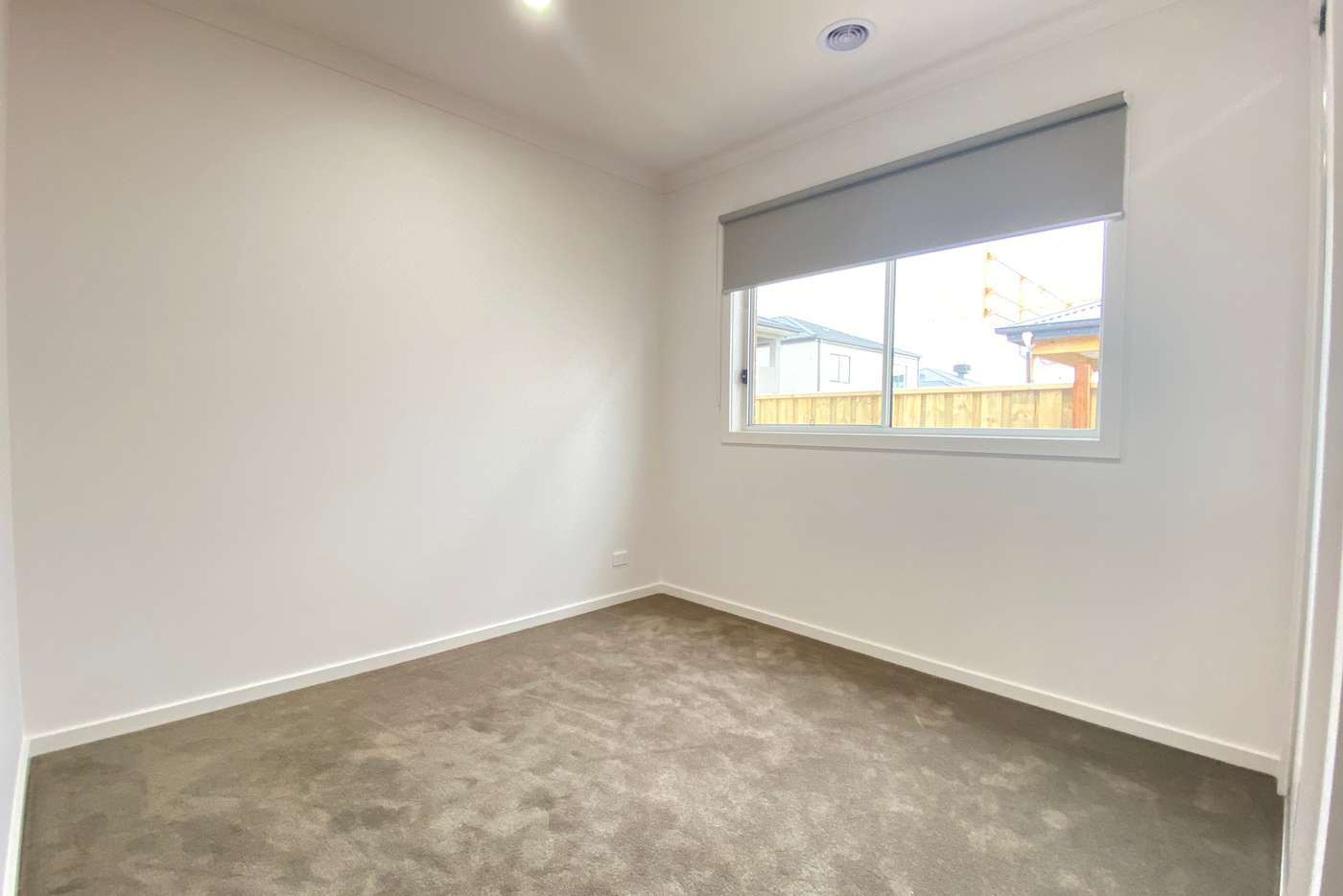 Sixth view of Homely house listing, 29 Rivington  Road, Point Cook VIC 3030