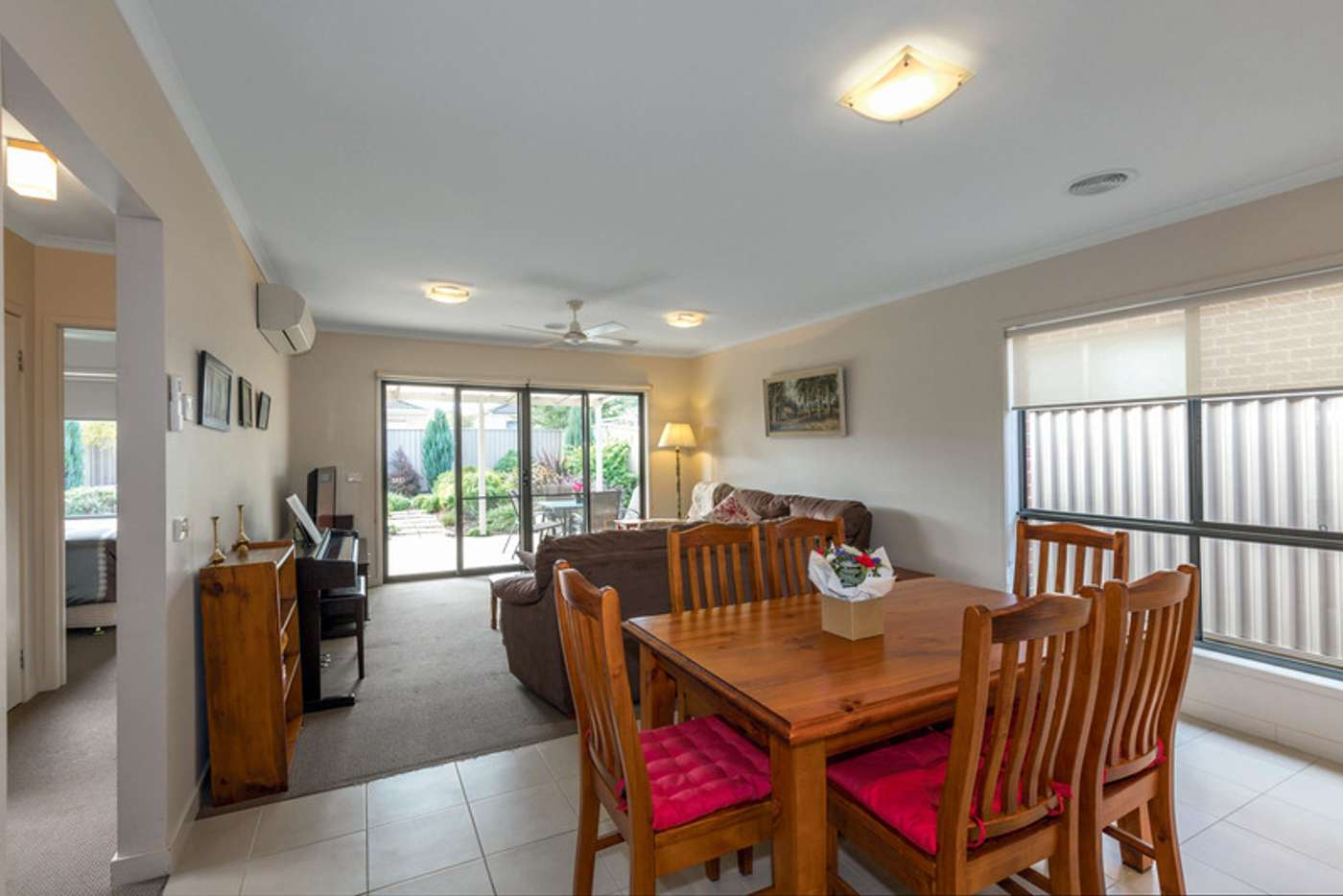 Seventh view of Homely house listing, 21 Echo Place, Alfredton VIC 3350