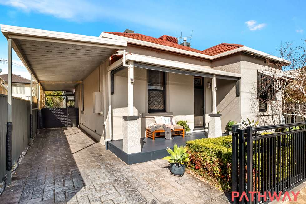 Second view of Homely house listing, 15 Victoria  Street, Albert Park SA 5014