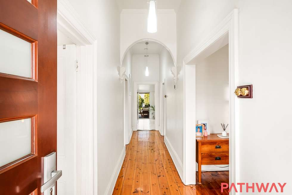 Third view of Homely house listing, 15 Victoria  Street, Albert Park SA 5014