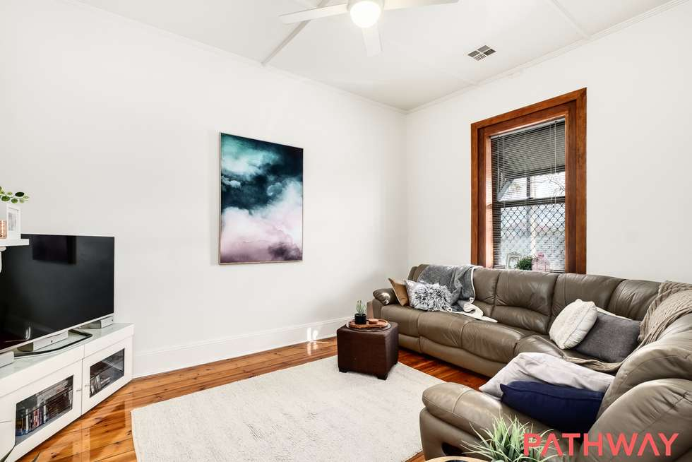 Fourth view of Homely house listing, 15 Victoria  Street, Albert Park SA 5014