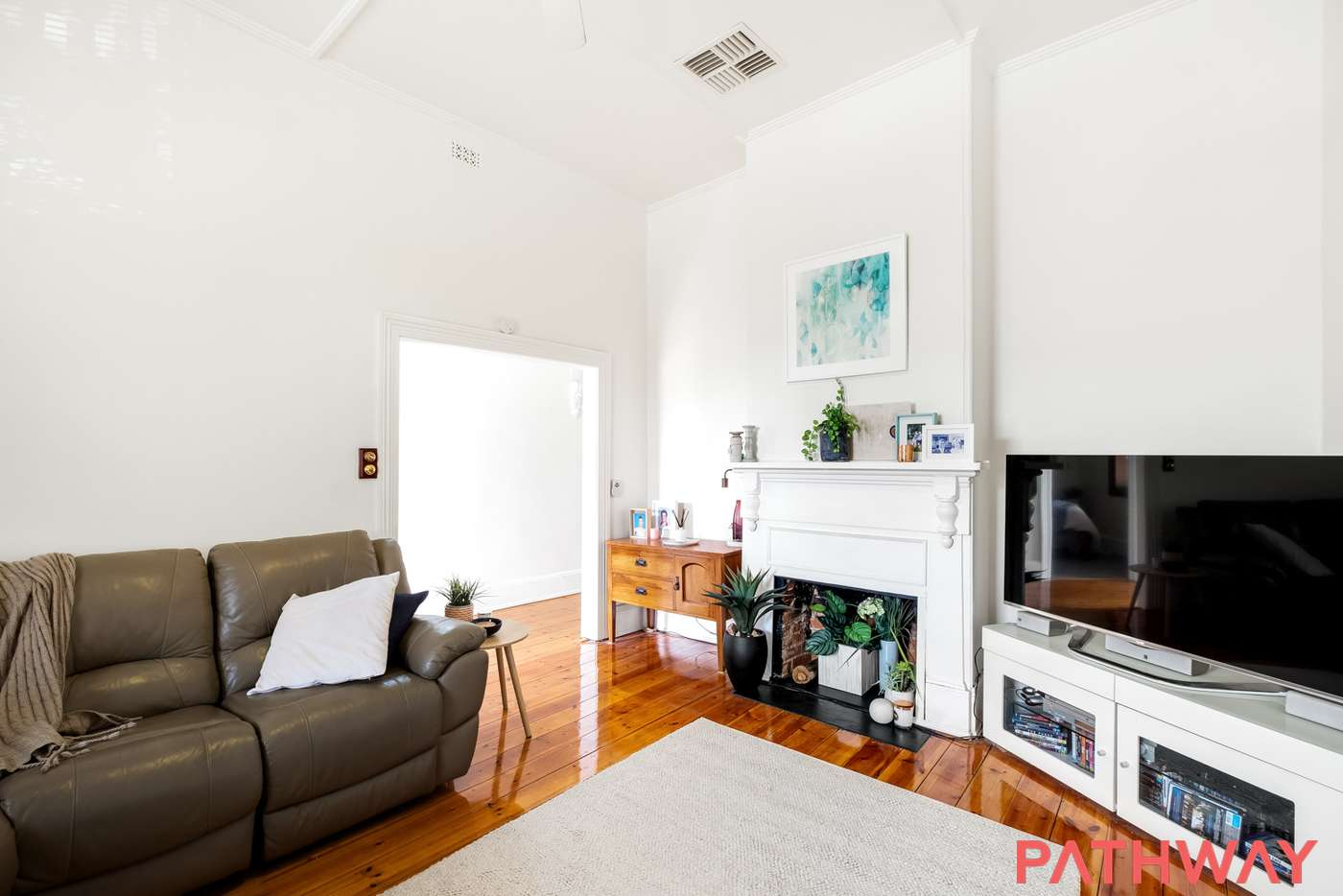 Fifth view of Homely house listing, 15 Victoria  Street, Albert Park SA 5014