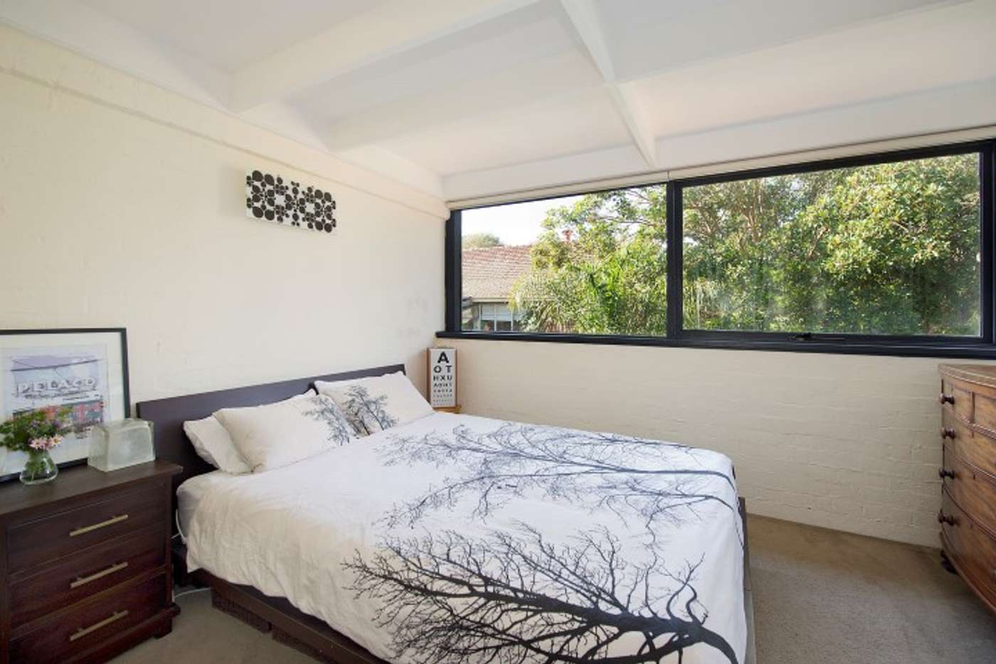 Sixth view of Homely townhouse listing, 12/16 Goodwood Street, Richmond VIC 3121