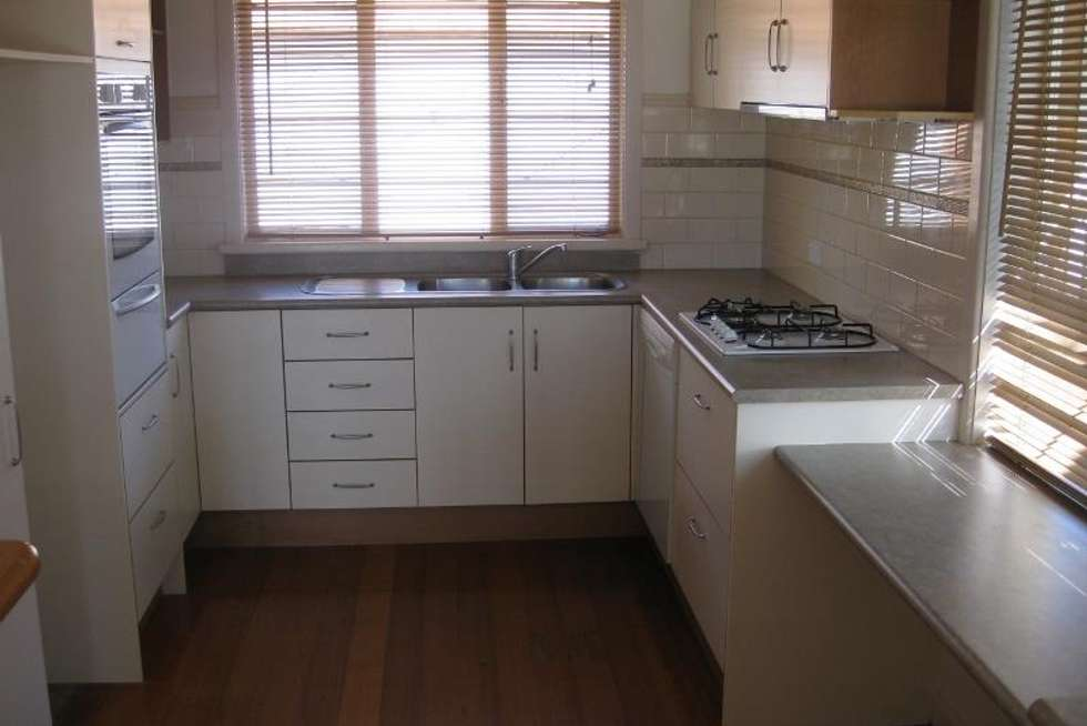 Third view of Homely house listing, 4 Elwers Street, Watsonia North VIC 3087