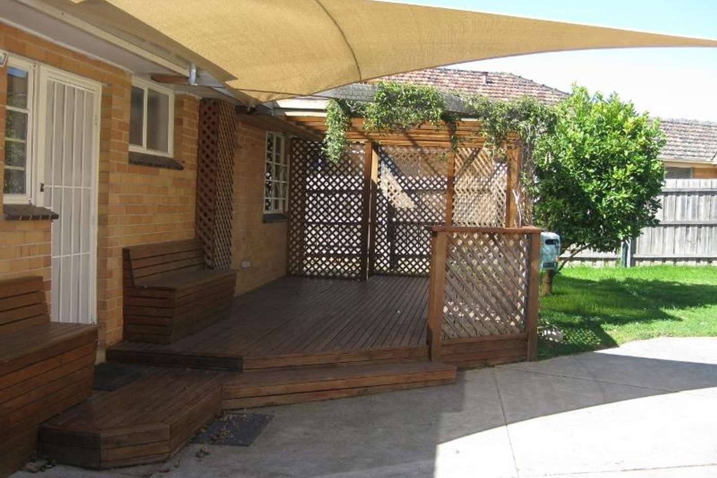 Sixth view of Homely house listing, 4 Elwers Street, Watsonia North VIC 3087