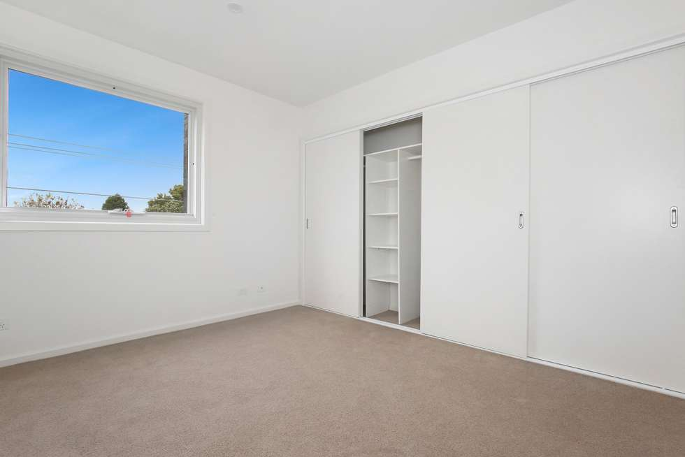 Second view of Homely apartment listing, 104/164 Clarendon Street, Thornbury VIC 3071