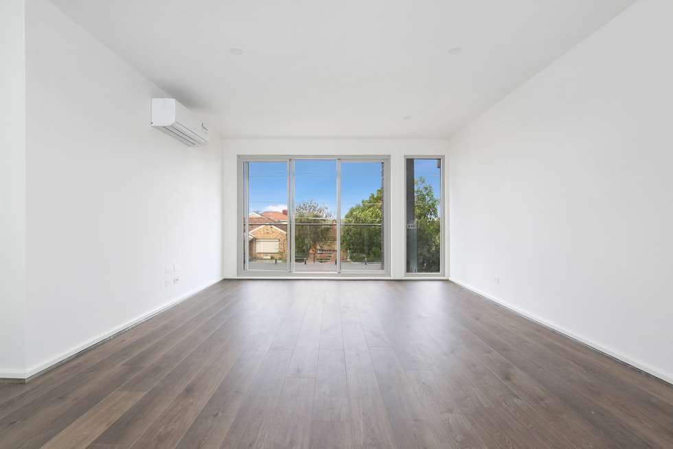 Fourth view of Homely apartment listing, 104/164 Clarendon Street, Thornbury VIC 3071