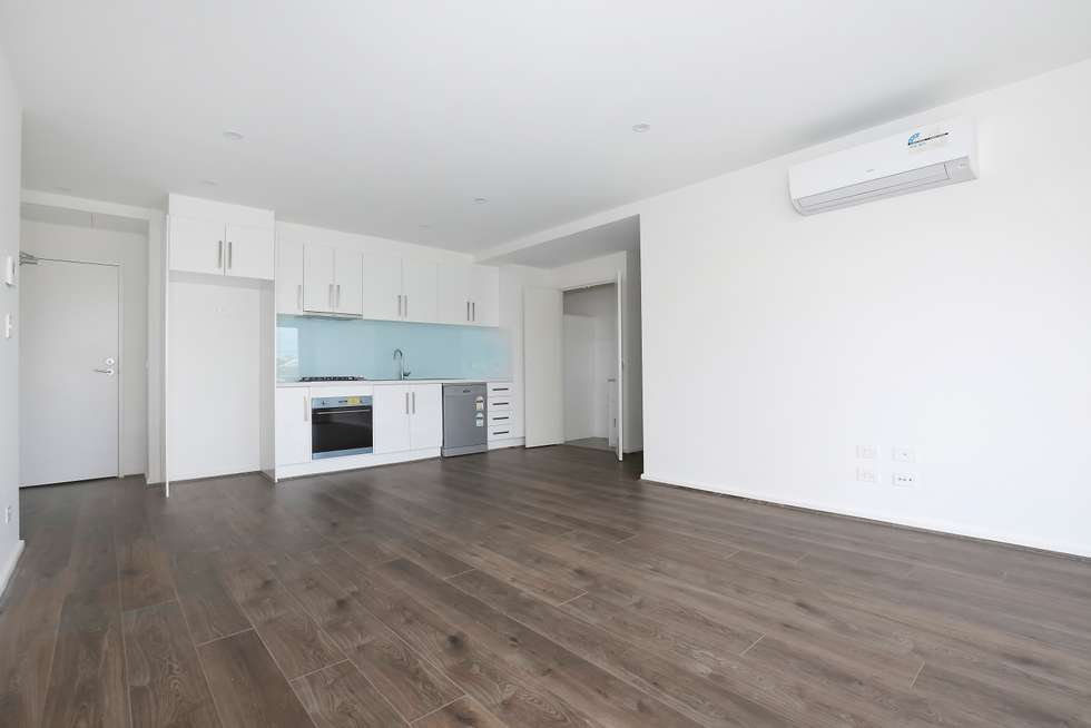 Fifth view of Homely apartment listing, 104/164 Clarendon Street, Thornbury VIC 3071