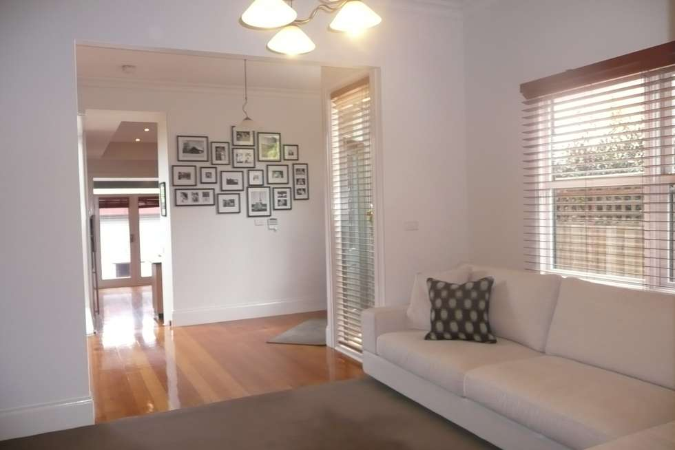 Third view of Homely house listing, 1 Combie Street, Preston VIC 3072