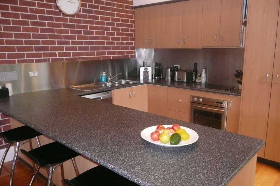 Fourth view of Homely house listing, 1 Combie Street, Preston VIC 3072