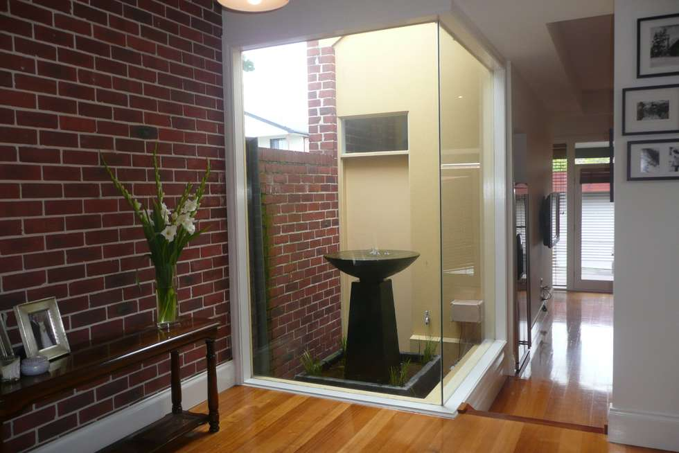 Fifth view of Homely house listing, 1 Combie Street, Preston VIC 3072